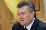 Янукович: Странам Таможенного союза необходимо дружить с Украиной