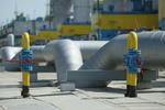 Янукович вдвое увеличит добычу украинского газа