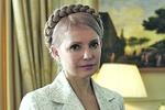 Муж Тимошенко опасается, что без операции она станет инвалидом