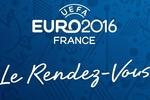"Слово ""рандеву"" - слоган футбольного Евро-2016"