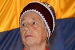 О чем думают и что вспоминают 70-летние украинцы