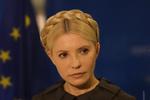 """Схема """"частичного помилования"""" Тимошенко не является официальной - евродепутат"""