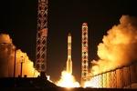 """Запуск ракеты """"Протон"""" перенесли на сутки по просьбе США"""