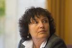 Женщина впервые в истории возглавила Центробанк Израиля