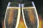Самое дорогое в мире шампанское стоит $1,8 млн за бутылку