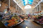 Кабмин написал новые правила торговли на рынках
