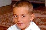 Спасатели нашли тело 8-летнего мальчика, пропавшего 10 октября