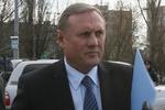 Партия регионов предлагает создать рабочую группу по Тимошенко
