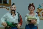 Дончанин во Львове попал к грешникам, а львовянка в Донецке отказалась петь гимн России