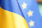 Названы экономические преграды евроинтеграции Украины