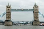 Украинцы больше не смогут летать из Донецка в Лондон