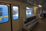 В Киевском метро предварительно утвердили названия новых станций