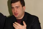 Сторонники Маркова штурмовали облуправление милиции