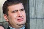 """Жители Одессы об аресте Игоря Маркова: """"Скоро он будет на Лазурном Берегу"""""""