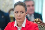 Азаров возложил ответственность за задержки соцвыплат на Королевскую и Колобова