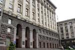 Выборы в Киеве хотят провести вместе с голосованием по всей стране