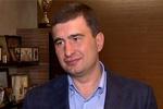 Маркова отправили за решетку на два месяца