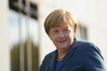 Спецслужбы США  могли прослушивать мобильный телефон Меркель