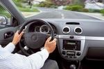 В Испании безопасность автомобилей будут испытывать на трупах