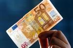 Курс валют на 24 октября: Евро растет как на дрожжах