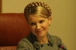 С начала года Януковича 53 раза просили помиловать Тимошенко