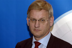 Министр ЕС: Боюсь, Соглашение об ассоциации с Украиной подписано не будет
