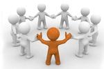 Групповая и индивидуальная психологическая помощь: плюсы лечения