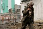 """Шахтеры Донбасса грозятся устроить """"Врадиевку"""" под госказначейством"""