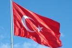 Турция хочет вступить в Таможенный союз