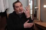 Как сложилась жизнь пожилых актеров киевских театров