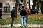 Подробности дела Маркова: ТВ лишают лицензии, сайты атакуют хакеры, а соратники ждут арестов