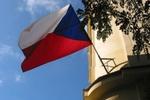 В Чехии начинаются досрочные выборы