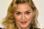 Мадонна увлеклась исламом