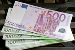 Курс валют на 25 октября: Евро бьет новые рекорды