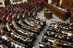 Сегодня в Раде попытаются изменить пенсионную реформу и узнают о долгах по зарплате