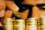 В погоне за высокими процентами украинцы понесли деньги в банки