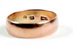 На аукционе продали кольцо убийцы Кеннеди, сделанное в СССР