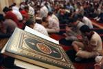 В Крыму разбитые градусники сорвали очередную встречу исламских радикалов