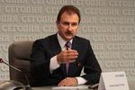 Попов рассказал, куда будут направляться деньги из киевского бюджета