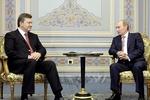 Отношения России и Украины уже ничто не изменит – эксперт