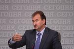 Попов извинился перед киевлянами за проблемы с отоплением