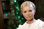 Суд над Тимошенко по делу ЕЭСУ отложен