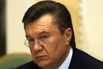 Янукович призвал регионалов поднапрячься и принять закон по Тимошенко