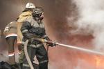 В Киеве из-за холодильника сгорела квартира на Троещине