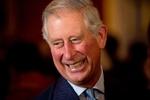 Принц Чарльз не хочет становиться королем