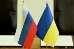 Азаров намекнул, что отношения с Россией зависят от цены на газ