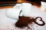 Кофе положительно влияет на либидо – ученые