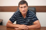 Брат Маркова спешно покинул Украину - СМИ
