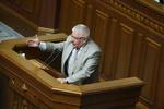 Регионалы согласны отпустить Тимошенко на лечение лишь с возвратом в тюрьму