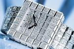Топ 10 самых дорогих часов в мире